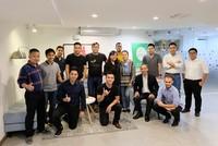 Bất ngờ về 4 startup nhận rót vốn từ Quỹ Tăng tốc khởi nghiệp