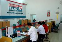 6 tháng, KienlongBank đạt hơn 200 tỷ đồng lợi nhuận trước thuế