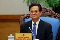 Thủ tướng bổ nhiệm nhân sự tại một số cơ quan
