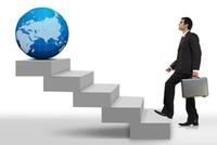 10 bước giúp công ty mới tự tin huy động vốn