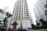 Jones Lang Lasalle: Thị trường bất động sản năm 2016 sẽ tiếp tục có nhiều hứa