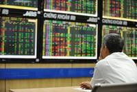 APEC 2017 có thúc Index bật lên?