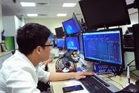 Góc nhìn chuyên gia tuần mới: Các cổ phiếu cơ bản vẫn giữ vai trò dẫn sóng