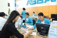 Năm 2015, ABBank lãi 117 tỷ đồng