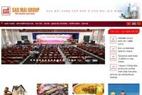 ASM đầu tư 60,39 tỷ đồng vào Phú Quốc