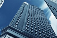 KDH đã nắm hơn 20% vốn của BCI
