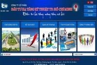 CII sẽ nới room lên 100%, mua 50 triệu cổ phiếu quỹ