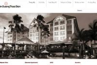 HAR khai trương cụm nhà hàng, khách sạn Glenwood City Resort-Niche