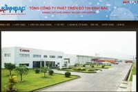 KBC: Bà Đặng Thị Hoàng Phượng đăng ký bán nốt 2,9 triệu cổ phiếu