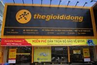 MWG: Mekong Enterprise Fund II đăng ký bán 2,5 triệu cổ phiếu