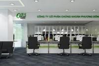 OCB muốn thoái toàn bộ vốn tại ORS