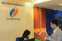 PJICO sẽ đẩy mạnh bán hàng qua Petrolimex
