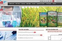 QBS không góp vốn vào Nông nghiệp Quảng Bình Tây Nguyên