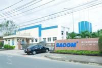 SAM: Thành viên HĐQT đăng ký mua 5 triệu cổ phiếu
