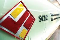 Đừng quá kỳ vọng vào việc thoái vốn của SCIC