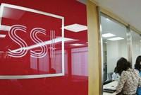 SSI: Market Vector ETF Trust mua 13,3 triệu cổ phiếu, nâng sở hữu lên 5,03%