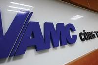 VAMC: Dự kiến triển khai mua nợ 11.280 tỷ đồng theo giá thị trường