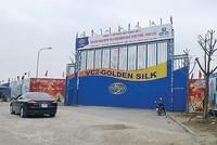 VC2 nhận chuyển nhượng hơn 1,5 triệu cổ phần tại Bất động sản An Thịnh