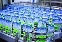 VNM bị kiến nghị nộp thêm 1.000 tỷ đồng thuế nhập khẩu
