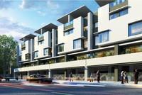 Quý II, Hà Nội cung cấp gần 1.600 biệt thự, nhà liền kề