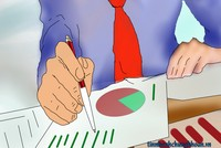 Góc nhìn chuyên gia tuần mới: Cơ hội cho nhà đầu tư giá trị