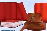 DIG, QBS và khoảng hở về xử phạt