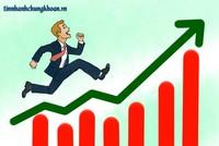 Ba kịch bản tăng trưởng kinh tế Việt Nam giai đoạn 2016-2020