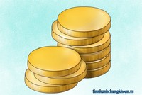 Tỷ giá trung tâm ngày 11/1 tăng nhẹ, tỷ giá USD ngân hàng đồng loạt giảm