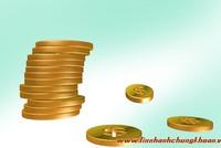 Gói 30.000 tỷ đồng: Số tiền cam kết cho vay đạt hơn 14.100 tỷ đồng