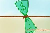 Áp lực tỷ giá đè nặng doanh nghiệp vay ngoại tệ lớn