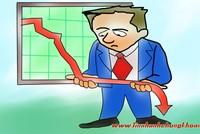 Nhận định thị trường ngày 12/8: Bi quan