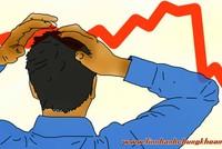 Công ty quản lý quỹ: vẫn cảnh lãi ít, lỗ nhiều