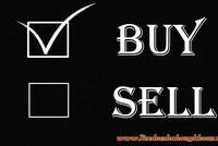 Tuần này, mua gì - bán gì?