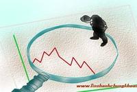 Cải thiện sự minh bạch trên thị trường trái phiếu