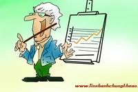 Giải mã thị trường trái phiếu chính phủ 7 tháng