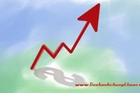 Nhận định thị trường phiên 20/11: VN-Index có thể thủng mốc 600