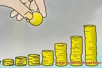 Góc nhìn chuyên gia tuần mới: Dòng tiền chuyển hướng vào đâu?