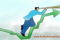Nhận định thị trường ngày 16/11: Test lại các đỉnh ngắn hạn