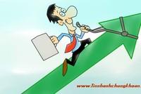 Việt Nam vươn lên dẫn đầu bảng xếp hạng Growth Index