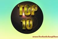 10 sự kiện nổi bật của ngành bảo hiểm năm 2015