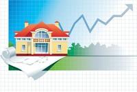 Địa ốc 7 ngày: Nhìn lại thị trường tháng đầu năm