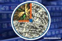 Thanh khoản trái phiếu tăng mạnh