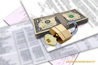"""Chi phí """"lót tay"""" dự án bất động sản, bài học từ các vụ án"""