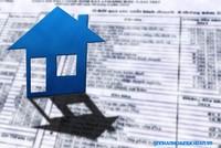 Giao dịch bất động sản: Cần hợp đồng mẫu chuẩn và có tính bắt buộc