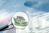 Cần công bằng với DN bất động sản
