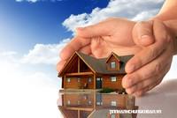 Vụ án Khu đô thị Vân Canh: Nhỏ nhoi cơ hội lấy lại tài sản