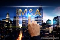 Sẽ vinh danh nhà tư vấn M&A tiêu biểu 2016