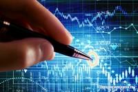 VN-Index đối diện với ngưỡng cản tại mức đỉnh 10 năm