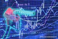 Nhận định thị trường phiên 7/6: Nhóm dầu khí sẽ dẫn dắt thị trường