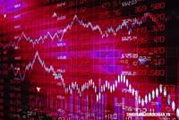 Nhận định thị trường phiên 30/3: Cân nhắc giảm tỷ trọng cổ phiếu